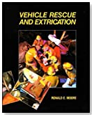 Vehicle Rescue and Extrication, 1e