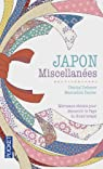 Japon : Miscellanées par Dauber