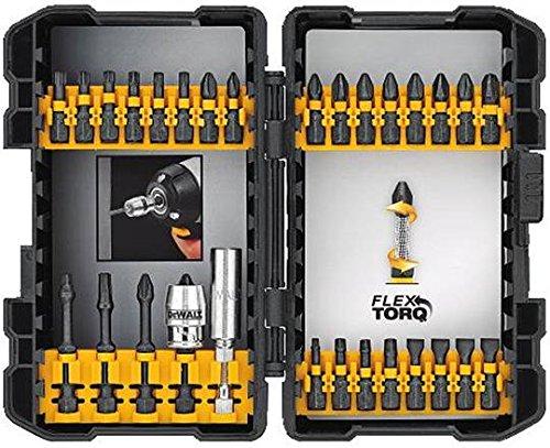 DEWALT-DWA2FTS100-Screwdriving-and-Drilling-Set-100-Piece