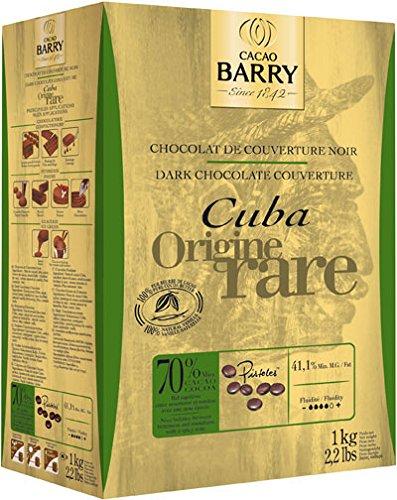 chocolat-de-couverture-BARRY-origine-CUBA-x-1-kilo