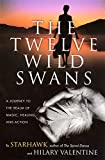 cover of The Twelve Wild Swans: A Journey to the Realm of Magic, Healing, and Action