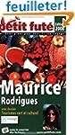 Petit Fut� Maurice Rodrigues