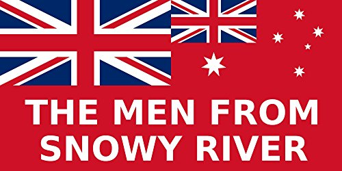 magflags-drapeau-large-the-men-from-snowy-river-a-wwi-custom-flag-from-australia-90x150cm