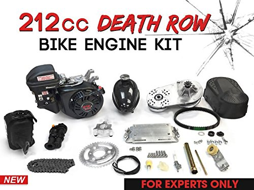 212cc-Death-Row-Bike-Engine-Kit-4-Stroke-Gas-Motorized-Bicycle-Engine-Kit