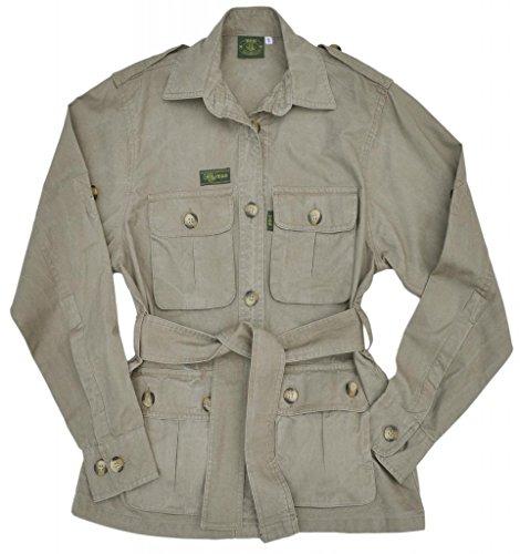 safari-jacket-for-women-by-tag-safari