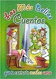 LOS M�S BELLOS CUENTOS - VERDE (Spanish Edition)