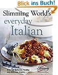 Slimming World's Everyday Italian: Ov...