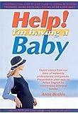 echange, troc Help! I'm Having a Baby