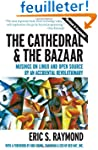 The Cathedral & the Bazaar (en anglais)