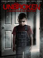 The Unbroken [HD]