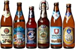 Oktoberfest Beers 6 Bottle Mixed Case