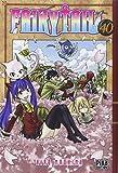 Fairy Tail Vol.40