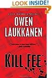 Kill Fee (A Stevens and Windermere Novel)