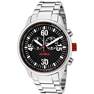 red line RL-10124 Watch
