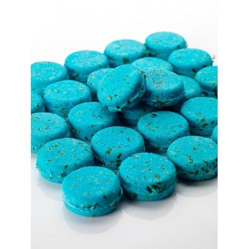 lush-shampoings-solides-seanik-55g