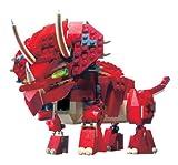LEGO クリエイター・トリケラトプス