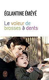 Le Voleur de Brosses a Dents