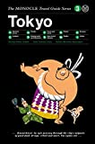 Tokyo: Monocle Travel Guide (Monocle Travel Guides)
