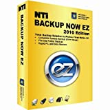 NTI Backup Now Ez 2010 [Old Version] ~ NEWTECH INFOSYSTEMS