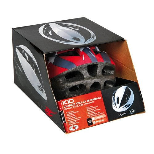 bike helmet kid tg m (52-56)