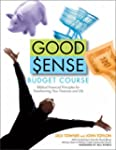 Good Sense Budget Course: Biblical Fi...