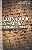 img - for Errance de Qui (l') ? : R    flexion Sur la Politique Identitaire Juive book / textbook / text book
