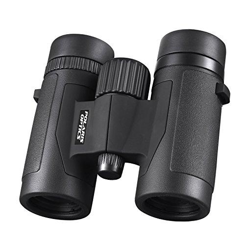 polaris-optics-spectator-8x32-compact-bird-watching-binoculars-lightweight-and-compact-for-hours-of-