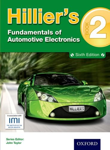 hilliers-fundamentals-of-automotive-electronics-book-2-sixth-edition