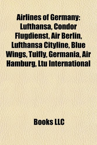 airlines-of-germany-lufthansa-condor-flugdienst-air-berlin-lufthansa-cityline-eurowings-tui-airline-