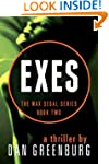 Exes (The Max Segal Series Book 2)