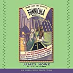 Tales From the House of Bunnicula: Books 1-4 | James Howe