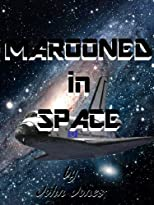 Epsilon Eridani, Marooned in Space.