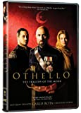 Shakespeare: Othello [DVD] (2008) DVD