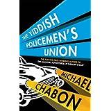 The Yiddish Policemen's Unionby Michael Chabon