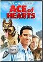 Ace of Hearts (Full) (Sen) [DVD]<br>$298.00
