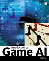 Introduction to Game AI ebook download
