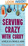 Serving Crazy with Curry