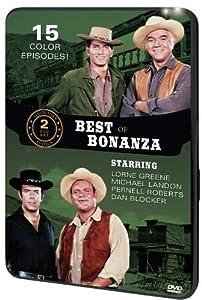 Best of Bonanza