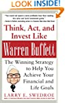 Think, Act, and Invest Like Warren Bu...