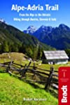 Alpe-Adria Trail: From the Alps to th...