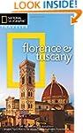 National Geographic Traveler: Florenc...