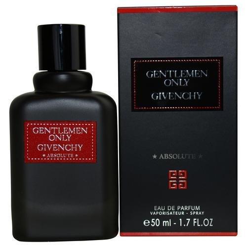 givenchy-gentlemen-only-absolute-eau-de-parfum-spray-50ml