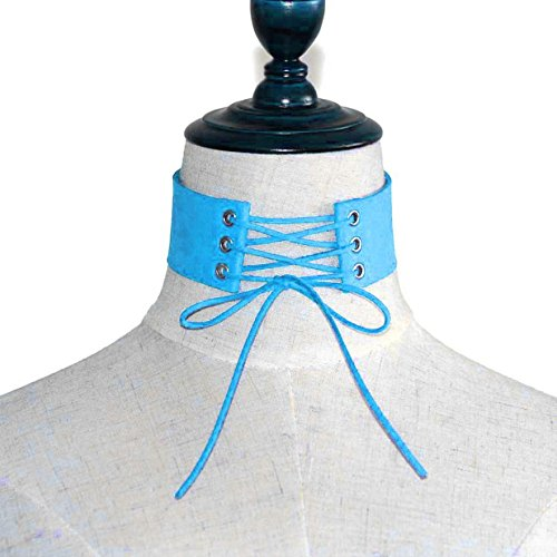 starvy-tm-gioielli-gotici-gioielli-di-moda-chockers-signora-collana-8-settembre