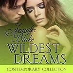 Wildest Dreams | Jennifer Blake