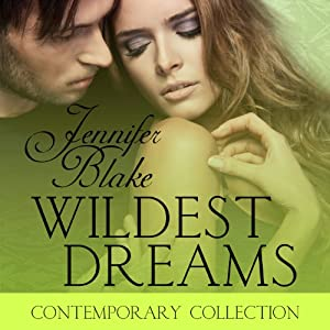 Wildest Dreams | [Jennifer Blake]