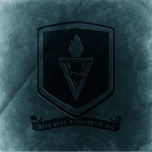 VNV Nation - Reformation 01 - Zortam Music