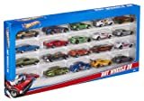 Hot Wheels 20 Car Gift Pack  Styles May Vary
