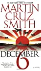 December 6: A Novel