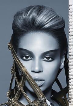 Beyonce 2012