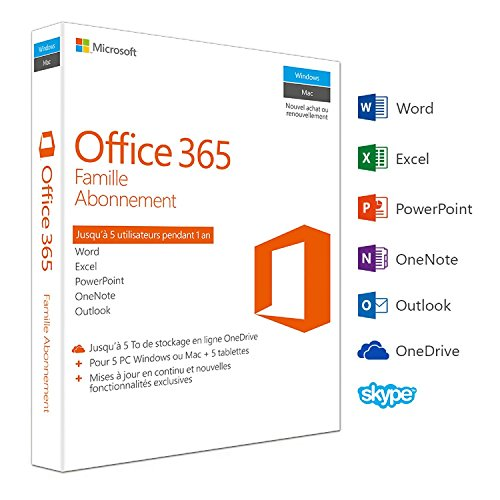 office-365-famille-5-pc-windows-mac-5-tablettes-abonnement-1-an